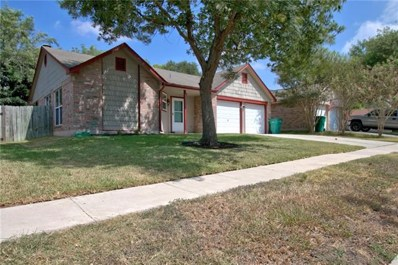 7817 Forest Ranch, Other, TX 78233 - #: 6958541