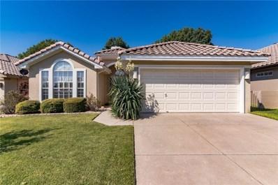 30111 Briarcrest Drive, Georgetown, TX 78628 - #: 6977222