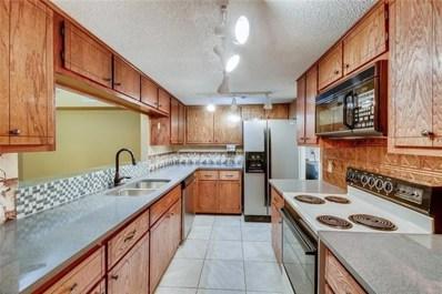8518 Fathom Cir UNIT 106, Austin, TX 78750 - #: 7077292