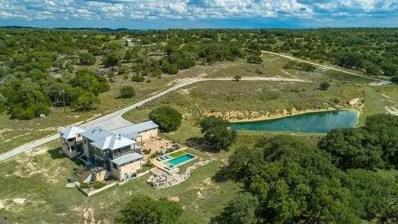1529 Sanctuary Ln, Blanco, TX 78606 - #: 7095012