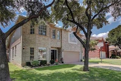 9017 Brimstone Lane, Austin, TX 78717 - #: 7129353