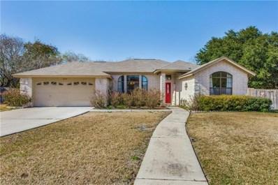 226 Parkridge Circle, Seguin, TX 78155 - #: 7152208