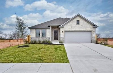 309 Blue Oak Blvd, San Marcos, TX 78666 - #: 7169710