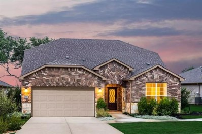 213 Notched Bow Ln, Georgetown, TX 78633 - #: 7172463