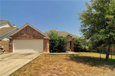 3927 Links Lane, Round Rock, TX 78664 - #: 7173629