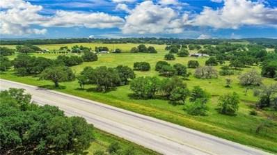 9437 US Highway 290, Hye, TX 78635 - #: 7204657