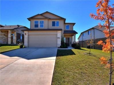 150 Kingfisher Lane, Kyle, TX 78640 - #: 7212525