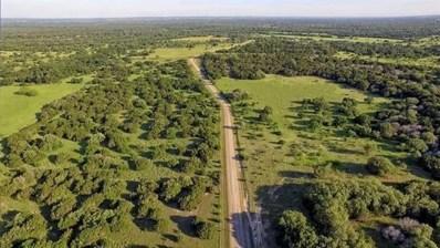 14124 Crows Ranch Road Rnch, Salado, TX 76571 - #: 7254997