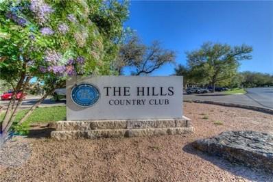 28 Club Estates Pkwy, The Hills, TX 78738 - #: 7276888