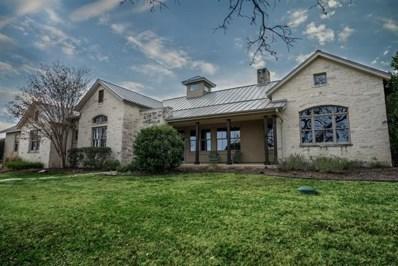 707 Cimarron Hills Trail, Georgetown, TX 78628 - #: 7288360