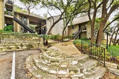 3018 S 1st St UNIT 105, Austin, TX 78704 - #: 7324751