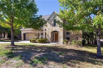 5216 Cypress Ranch Blvd, Spicewood, TX 78669 - #: 7352815