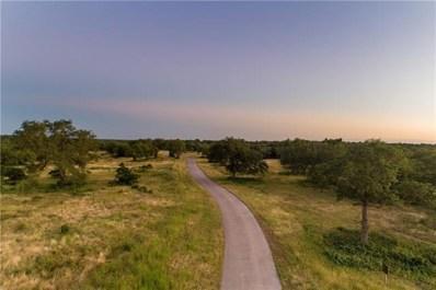 Ranch #1 Liberty Ranch RD, Buda, TX 78610 - #: 7360894