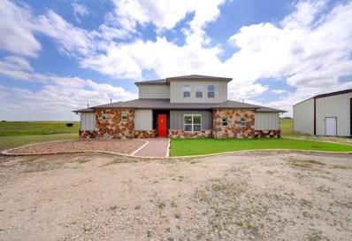 714 County Road 212a, Bertram, TX 78605 - #: 7369776