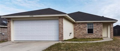 3900 Captain Drive, Killeen, TX 76549 - #: 7398035