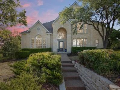 9700 Big View Drive, Austin, TX 78730 - #: 7401615