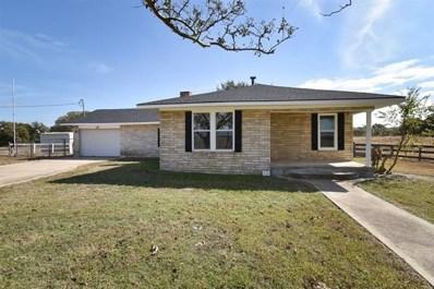 274 Fm 1712, Rockdale, TX 76567 - #: 7404044