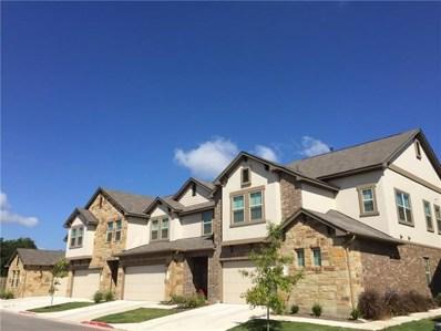 8810 Donatello Drive, Austin, TX 78729 - #: 7516656