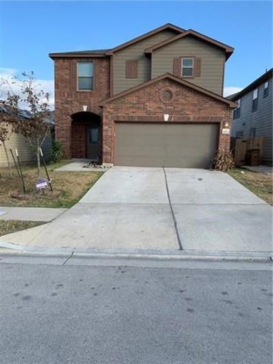9013 Ridgewell Road, Austin, TX 78747 - #: 7520058
