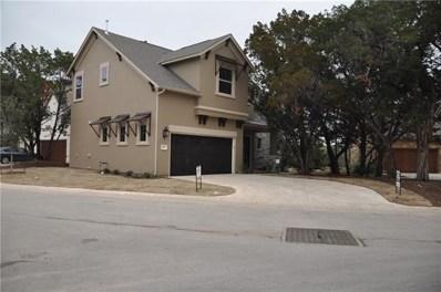 12513 Gray Camlet Lane, Austin, TX 78748 - #: 7521363
