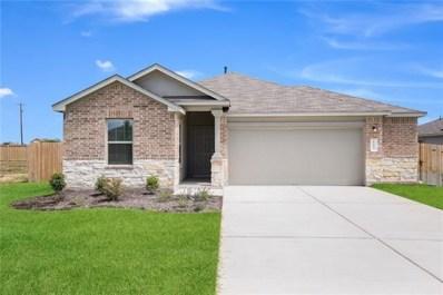 160 Juniper Springs Rd, Kyle, TX 78640 - #: 7522992