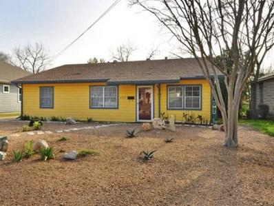 1711 Piedmont Avenue, Austin, TX 78757 - #: 7576387