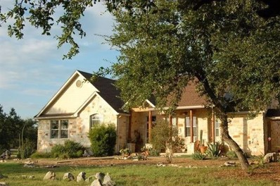 2504 Improver Road, Spicewood, TX 78669 - #: 7577244