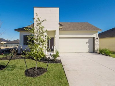 9925 Comely Bend, Manor, TX 78653 - #: 7597040