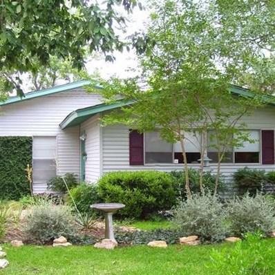 4911 Brighton Road, Austin, TX 78745 - #: 7654165