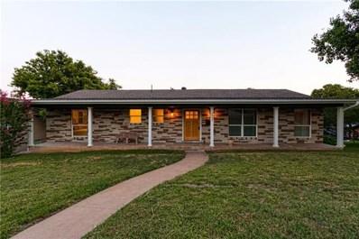 2605 Cedarview Drive, Austin, TX 78704 - #: 7667008