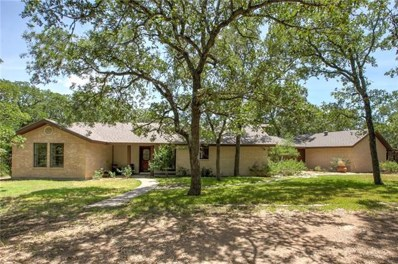 1211 County Road 205, Giddings, TX 78942 - #: 7694856