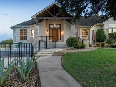 1390 San Gabriel Pkwy, Leander, TX 78641 - #: 7700269