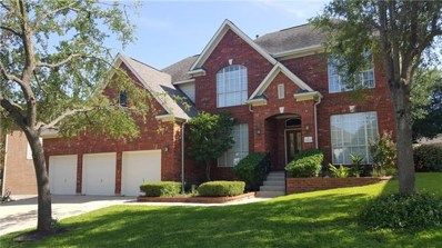 4202 Lindo Loop, Round Rock, TX 78681 - #: 7720687