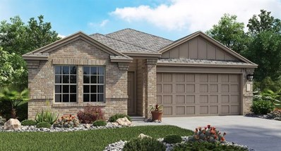 15413 Winter Ray Dr, Del Valle, TX 78617 - #: 7721351