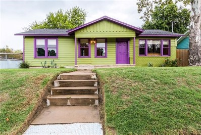 5500 Joe Sayers Avenue, Austin, TX 78756 - #: 7721917