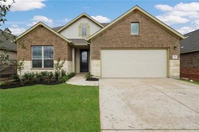 924 Zacarias Drive, Leander, TX 78641 - #: 7722773