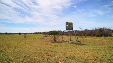 343 Hwy 283, Other, TX 76825 - #: 7742763