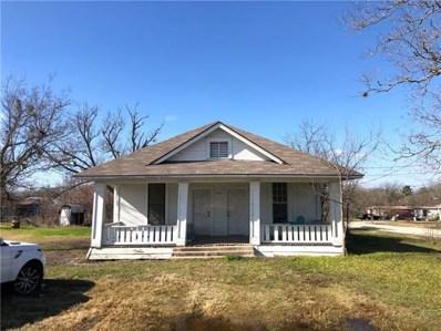 309 N Lockhart Street, Austin, TX 78753 - #: 7744648