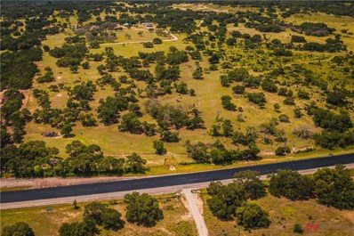 1 Hwy 290 and Rocky Rd., Hye, TX 78635 - #: 7801485