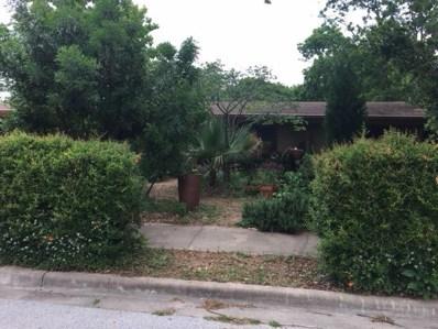 5017 Westfield Drive, Austin, TX 78731 - #: 7849219
