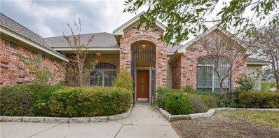 2205 Grizzly Trl, Harker Heights, TX 76548 - #: 7853709