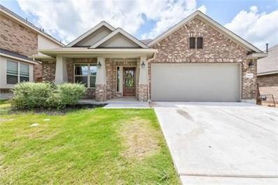 3645 Bainbridge Street, Round Rock, TX 78681 - #: 7868270