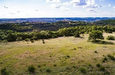 0 Brushy Ridge TRL, Blanco, TX 78606 - #: 7875958