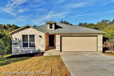 21207 Ridgeview Road, Lago Vista, TX 78645 - #: 7894928