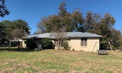 331 E Bell Ave, Rockdale, TX 76567 - #: 7939277