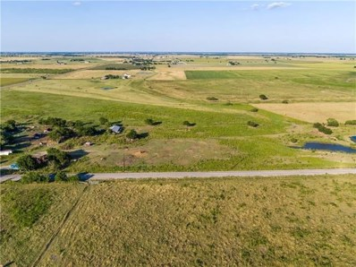 TBD County Road 460, Coupland, TX 78615 - #: 7948965