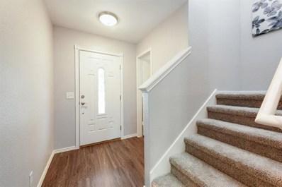 14408 Joy Lee Lane, Manor, TX 78653 - #: 7980122