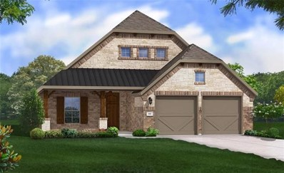 2012 Bear Creek Drive, Leander, TX 78641 - #: 7992534