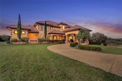 16191 Oak Grove Road, Buda, TX 78610 - #: 8001442