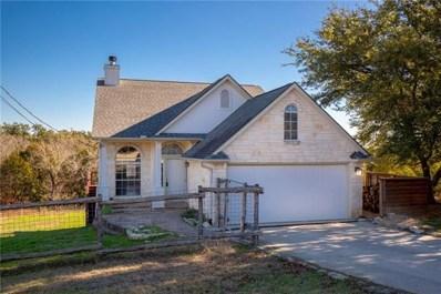 10803 Oakwood Cir, Dripping Springs, TX 78620 - #: 8001524
